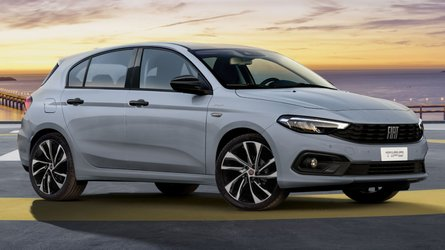 fiat-tipo-city-sport:-imagen-deportiva-muy-asequible