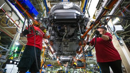 general-motors-detiene-su-produccion-por-la-escasez-mundial-de-chips